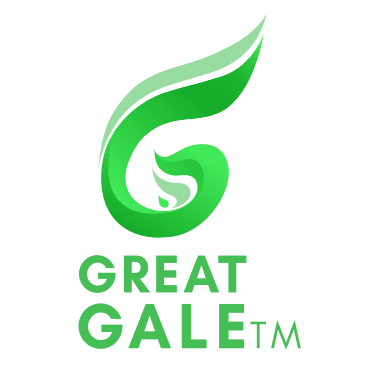 Great Gale logo